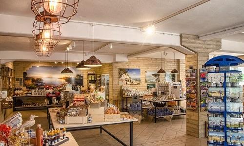 Rügenprodukte kaufen und bestellen Sassnitz Rügen