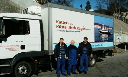 kutterfisch-lkw-2