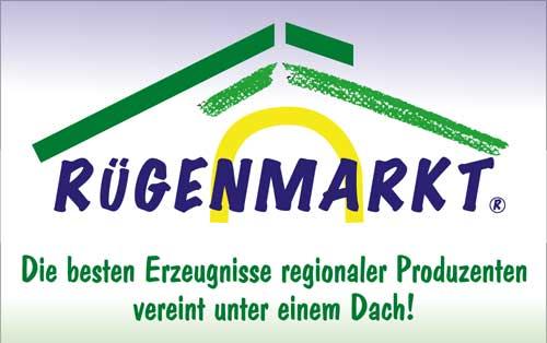 ruegenmarkt-sassnitz-logo