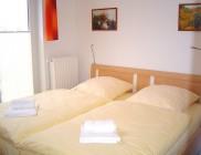 schlafzimmer-gr
