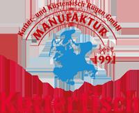 Kutter- und Küstenfisch Rügen