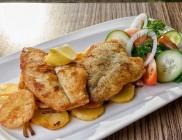 fisch-essen-sassnitz