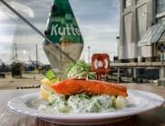 ruegen-fischrestaurant